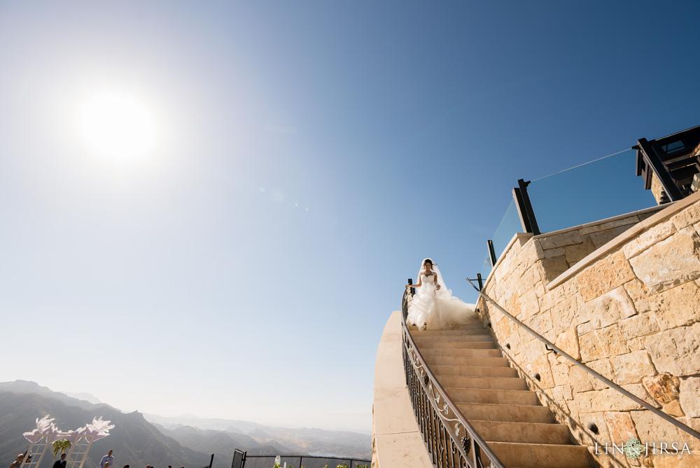 23-malibu-rocky-oaks-wedding-photography