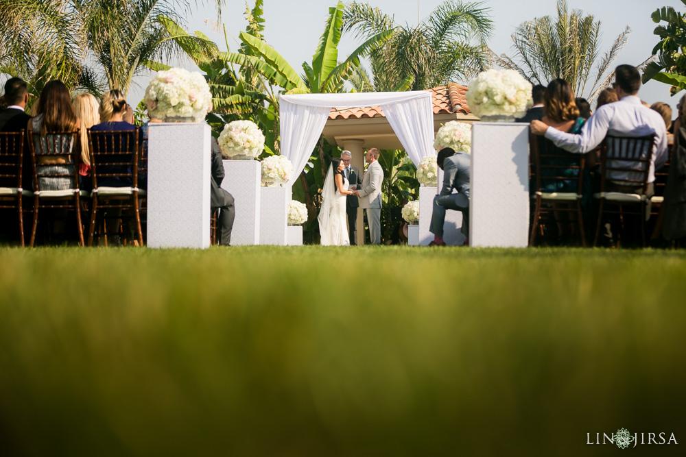 23-orange-county-estate-wedding-photography