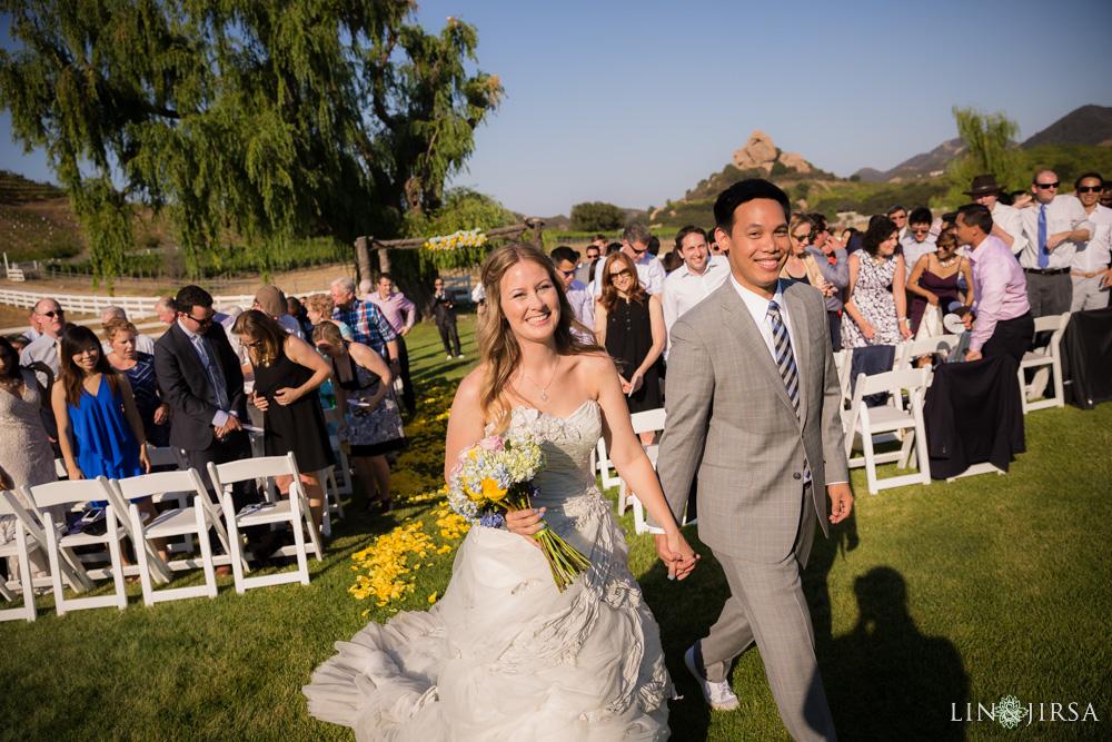 23-saddlerock-ranch-malibu-wedding-photography