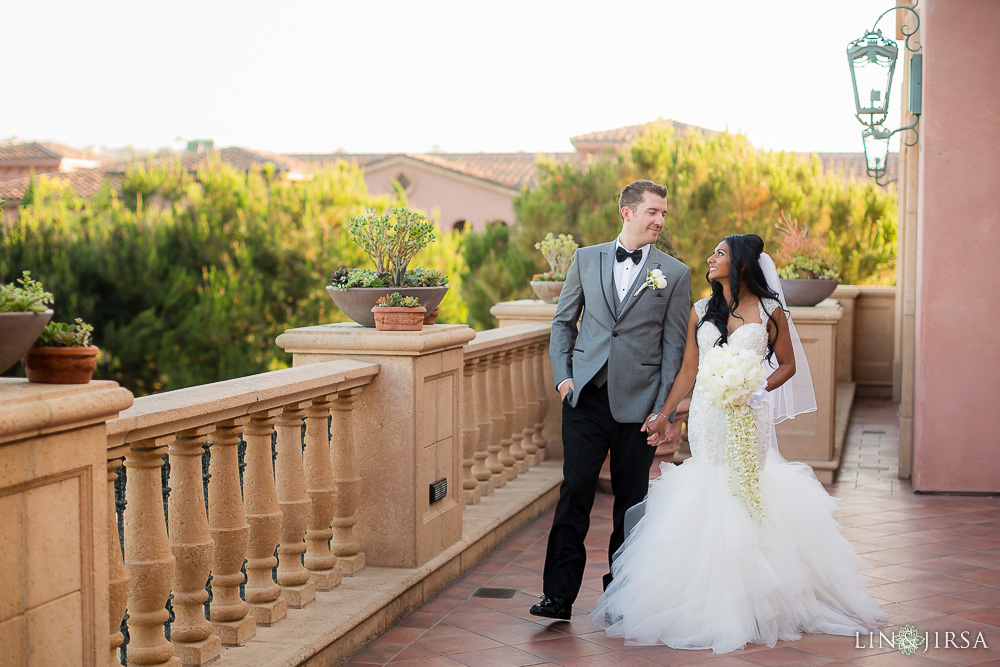 23-the-grand-del-mar-san-diego-wedding-photography