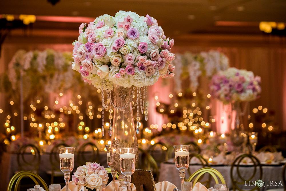 23-loews-coronado-bay-resort-wedding-photos