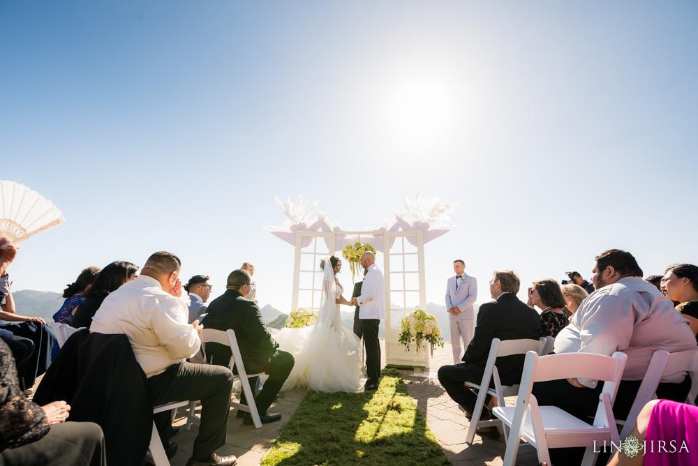 24-malibu-rocky-oaks-wedding-photography