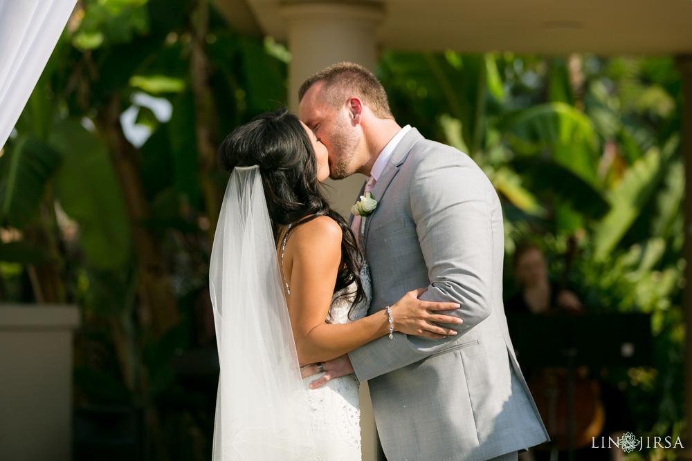 24-orange-county-estate-wedding-photography