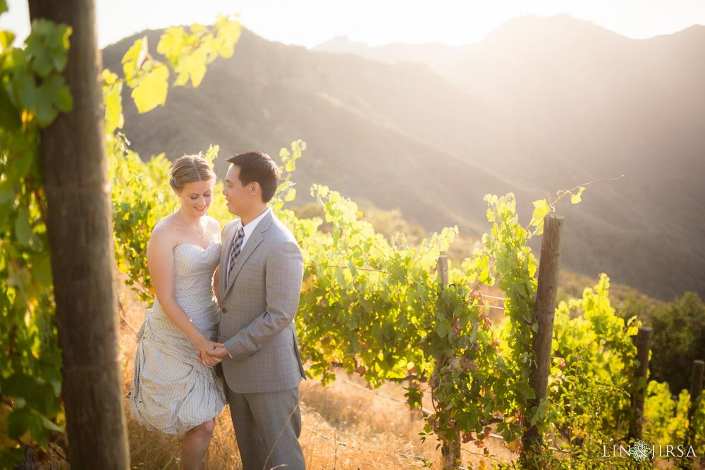 24-saddlerock-ranch-malibu-wedding-photography