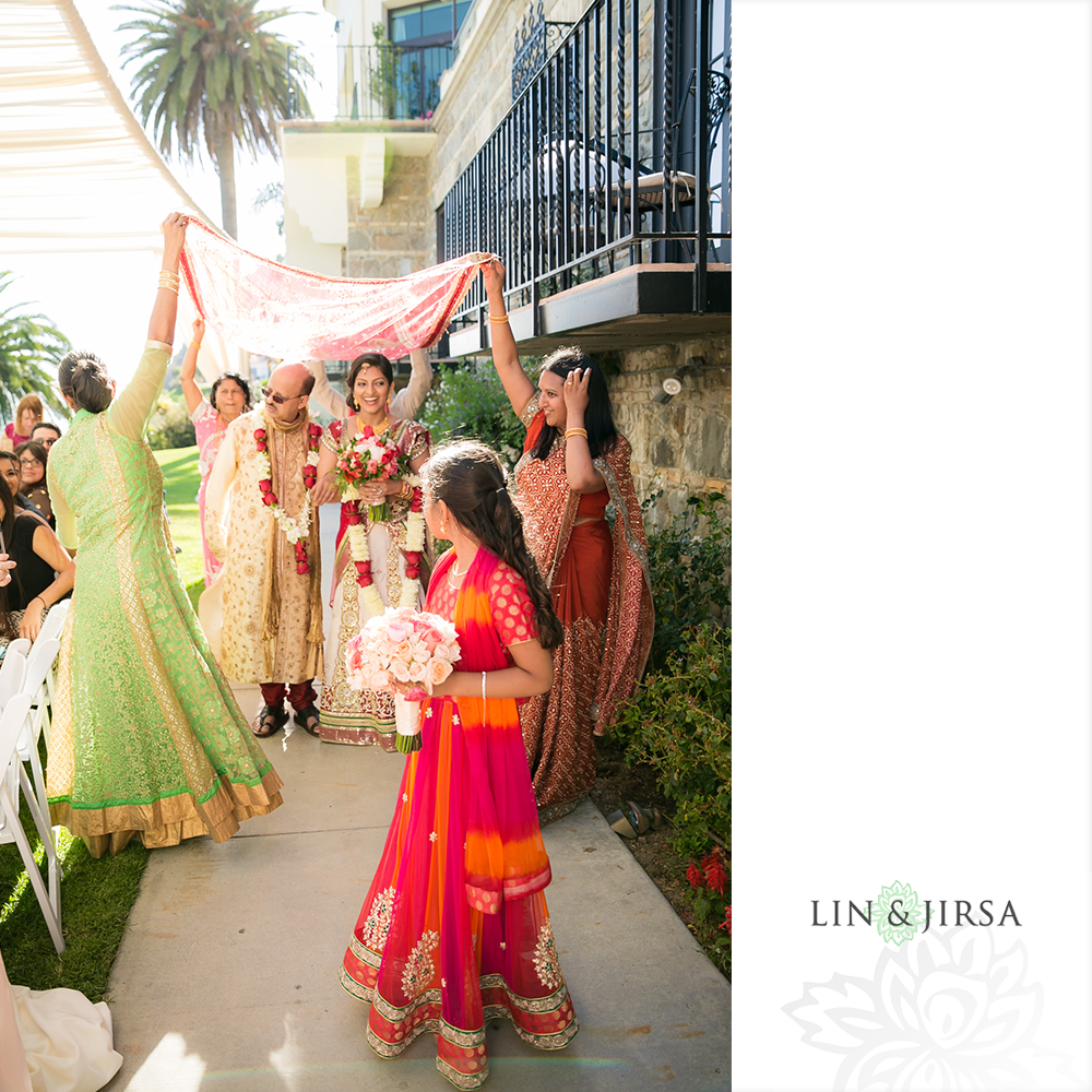 25-bel-air-bay-club-pacific-palisades-indian-wedding-photography