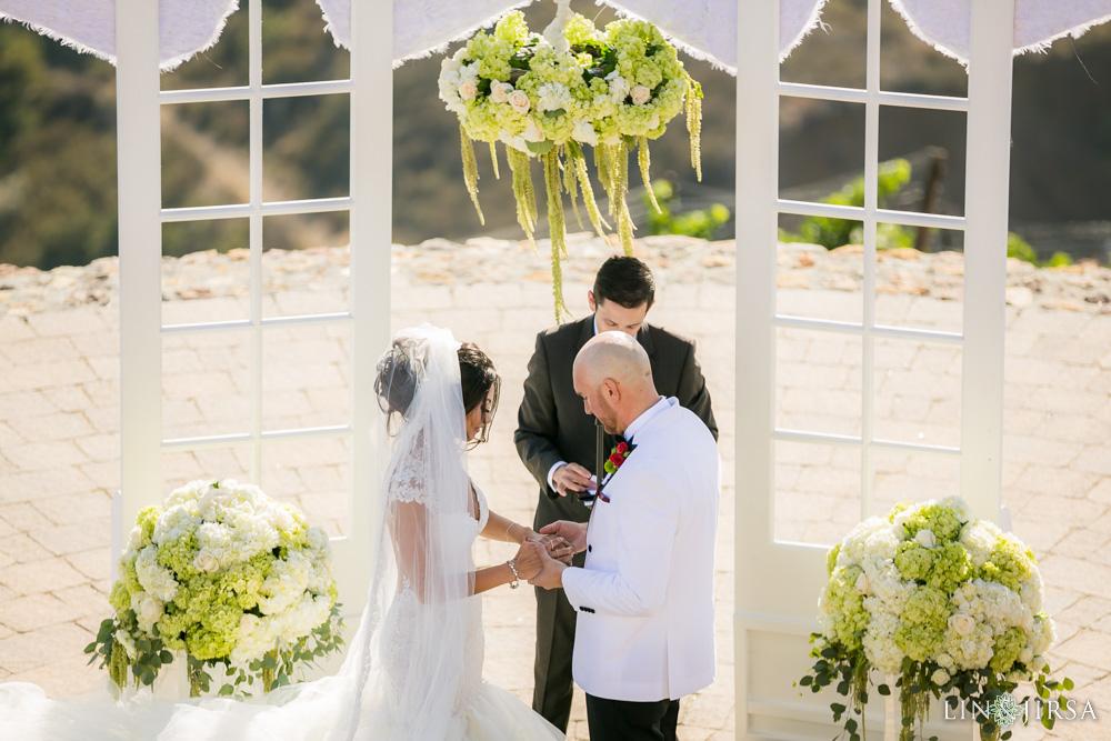25-malibu-rocky-oaks-wedding-photography