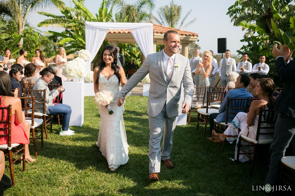 25-orange-county-estate-wedding-photography