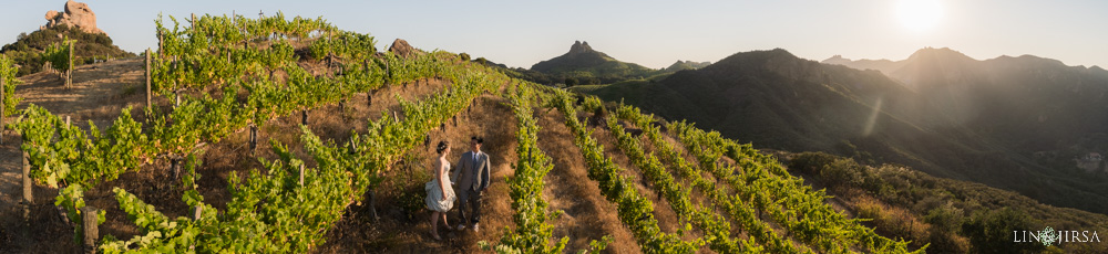 25-saddlerock-ranch-malibu-wedding-photography