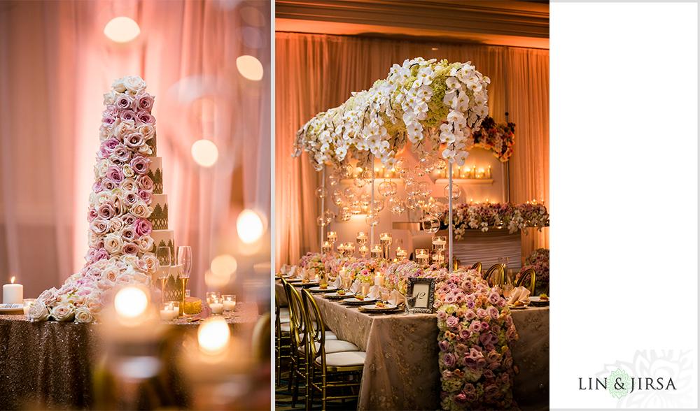 25-loews-coronado-bay-resort-wedding-photos
