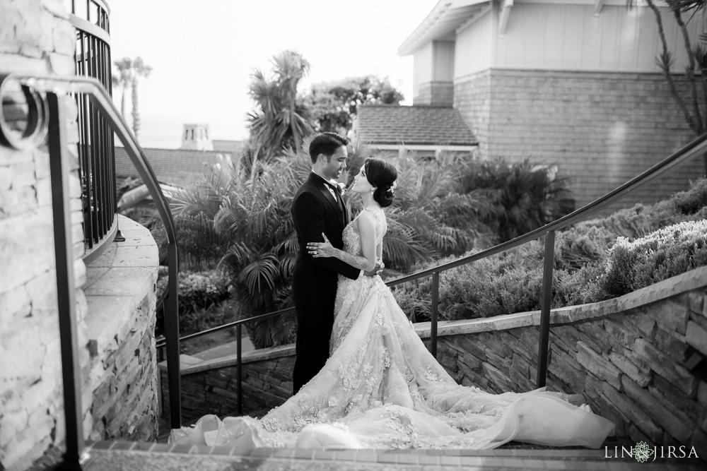 25_montage_laguna_beach_indian_wedding_photography