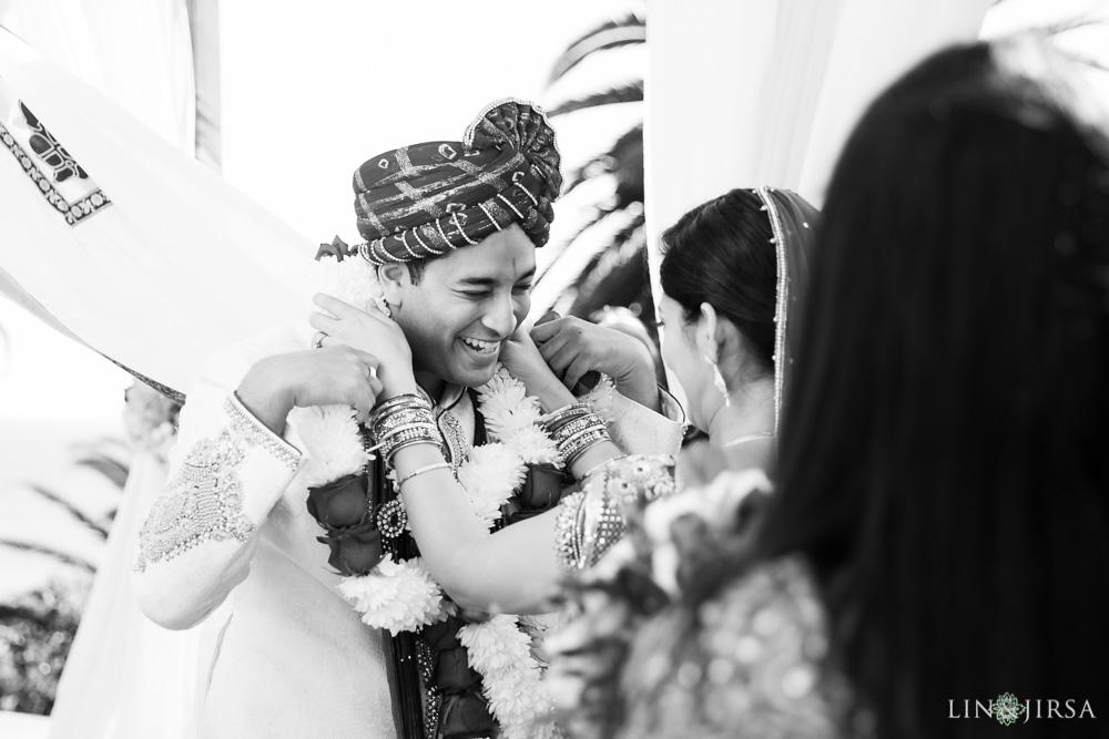 26-bel-air-bay-club-pacific-palisades-indian-wedding-photography
