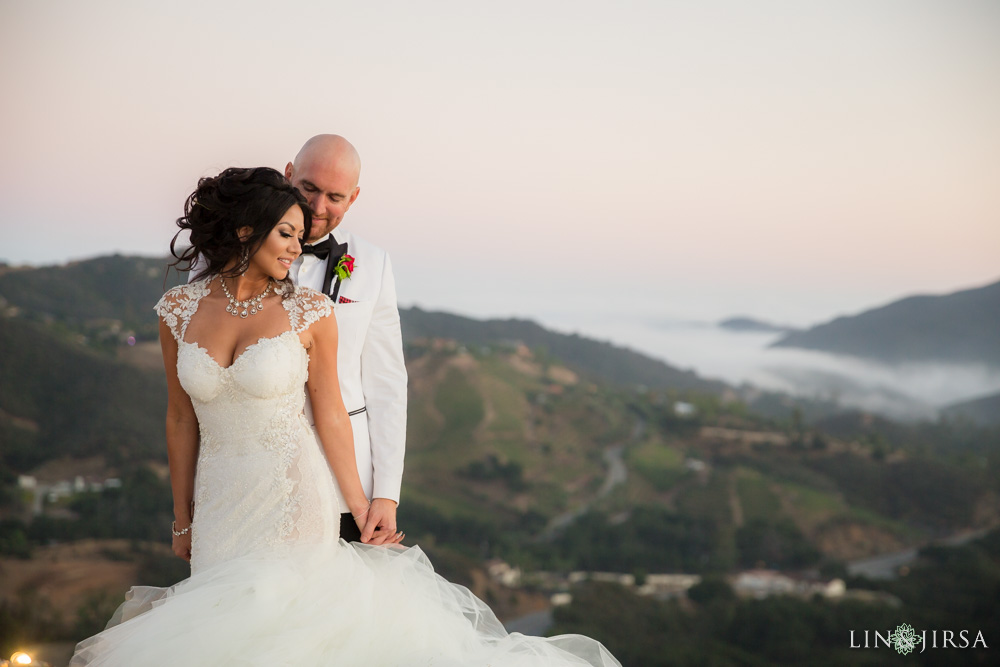 26-malibu-rocky-oaks-wedding-photography