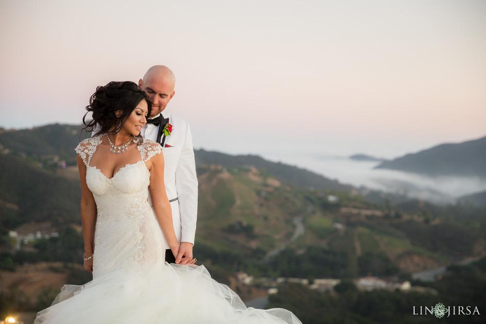 26-malibu-rocky-oaks-wedding-photography
