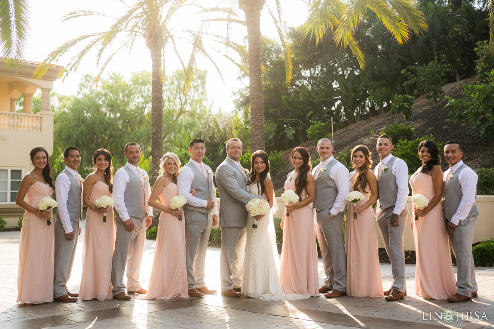 26-orange-county-estate-wedding-photography