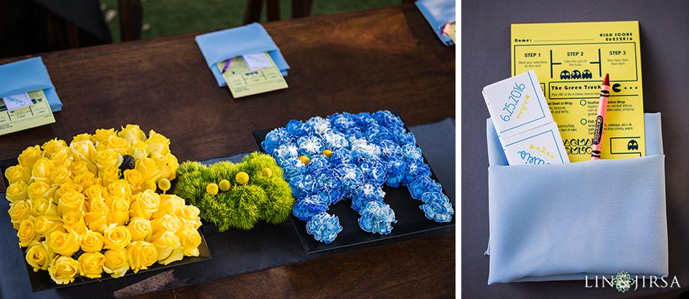 26-saddlerock-ranch-malibu-wedding-photography
