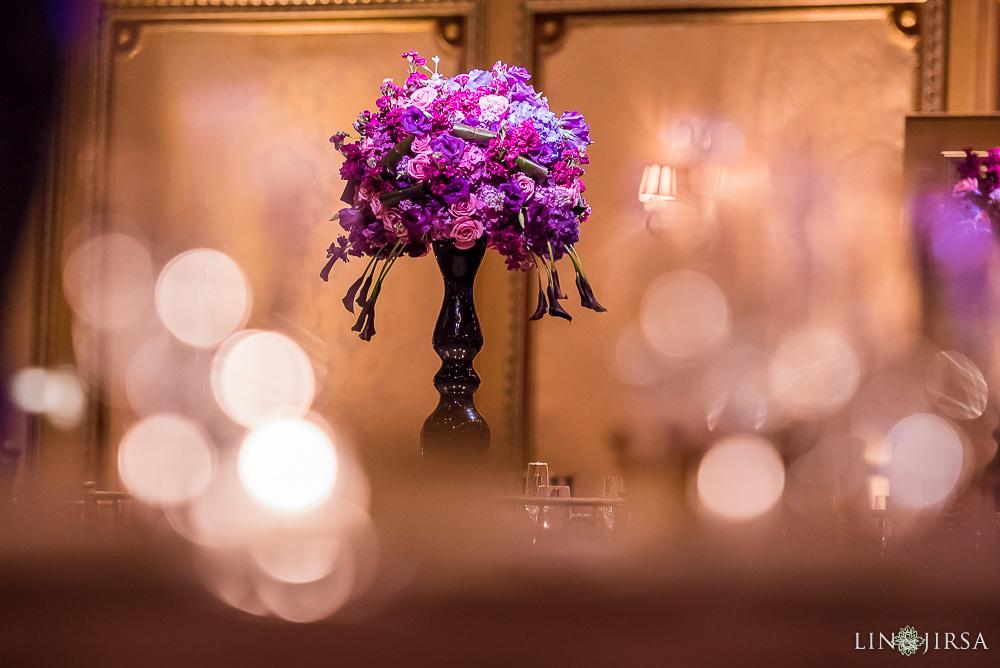 26-the-grand-del-mar-san-diego-wedding-photography