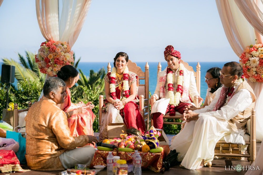 hindu singles in pacific palisades Best things todo + see in pacific palisades ca find fun attractions, maps, and cool stuff to do near pacific palisades california for visitors.