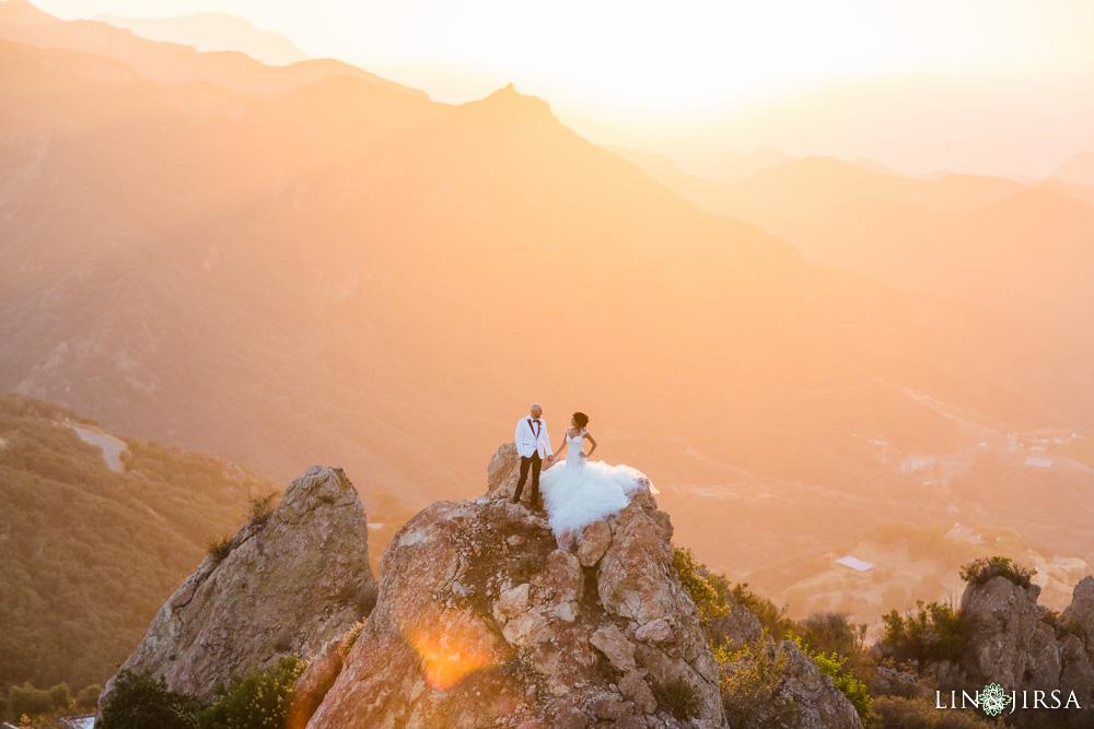 27-malibu-rocky-oaks-wedding-photography