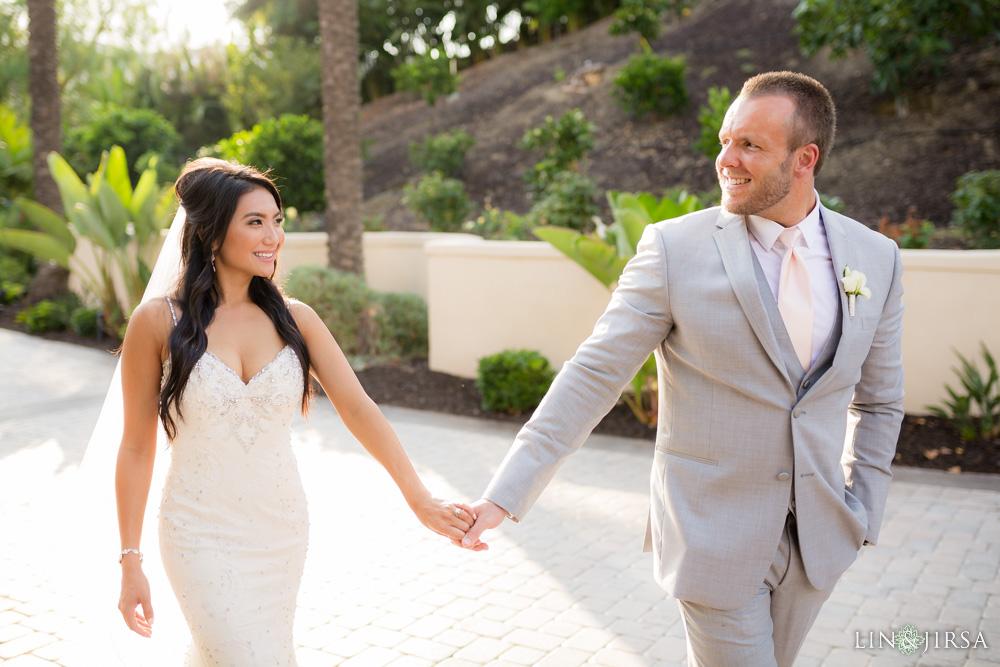 27-orange-county-estate-wedding-photography