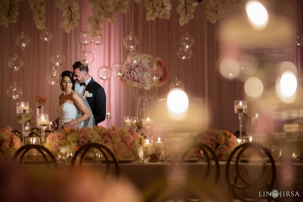 27-loews-coronado-bay-resort-wedding-photos