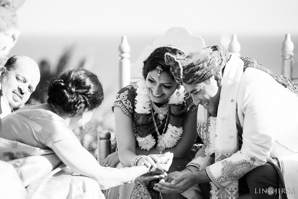 28-bel-air-bay-club-pacific-palisades-indian-wedding-photography
