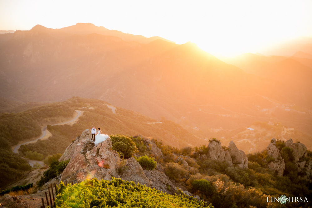 28-malibu-rocky-oaks-wedding-photography