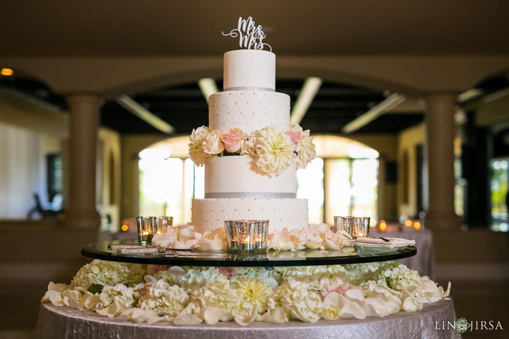 28-orange-county-estate-wedding-photography