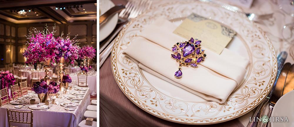 28-the-grand-del-mar-san-diego-wedding-photography