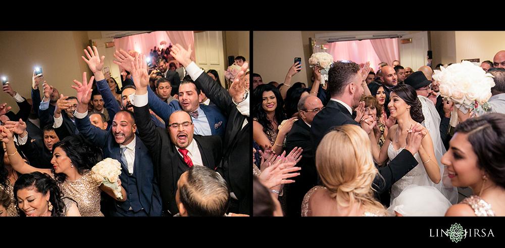 28-loews-coronado-bay-resort-wedding-photos