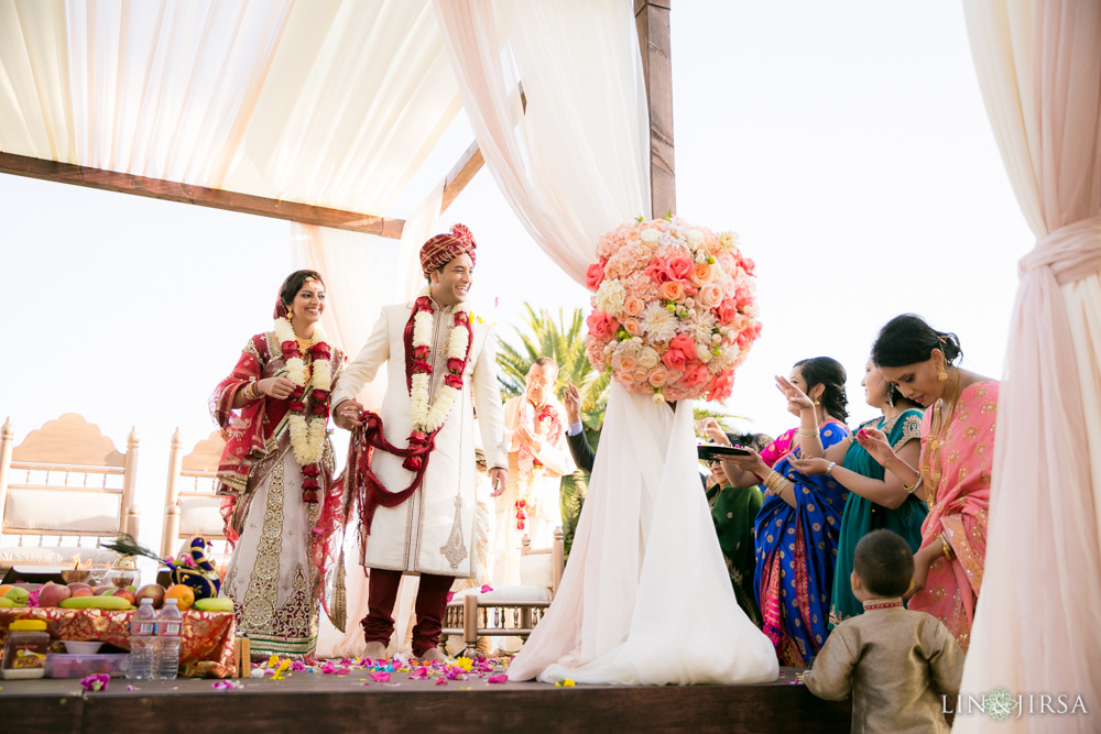 29-bel-air-bay-club-pacific-palisades-indian-wedding-photography
