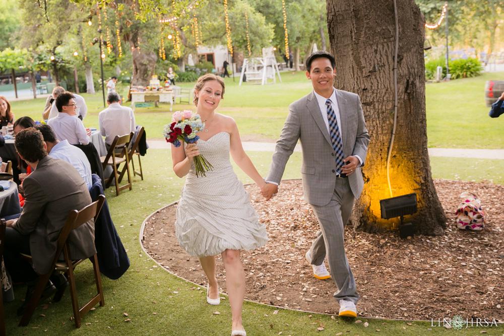 29-saddlerock-ranch-malibu-wedding-photography
