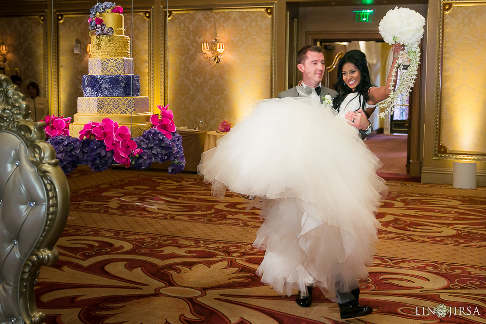 29-the-grand-del-mar-san-diego-wedding-photography