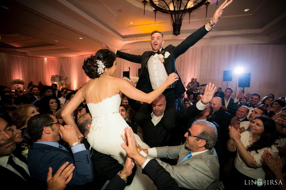 29-loews-coronado-bay-resort-wedding-photos