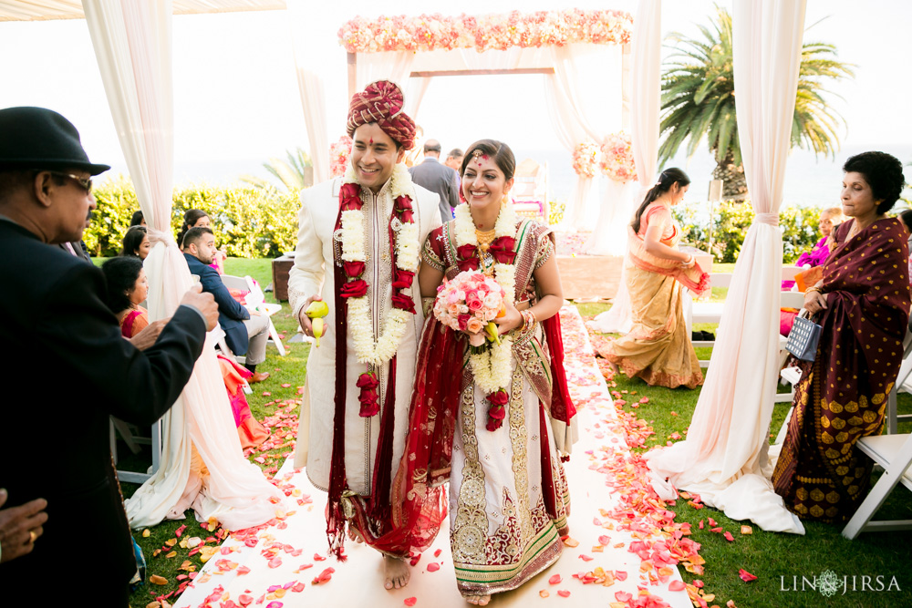 30-bel-air-bay-club-pacific-palisades-indian-wedding-photography