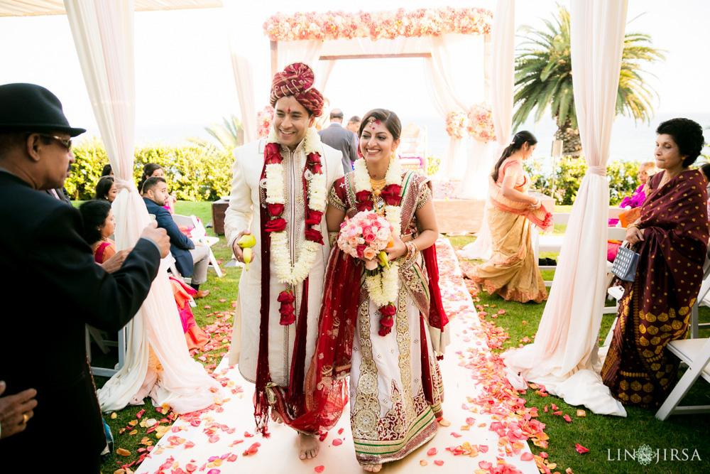 30-bel-air-bay-club-pacific-palisades-indian-wedding-photography