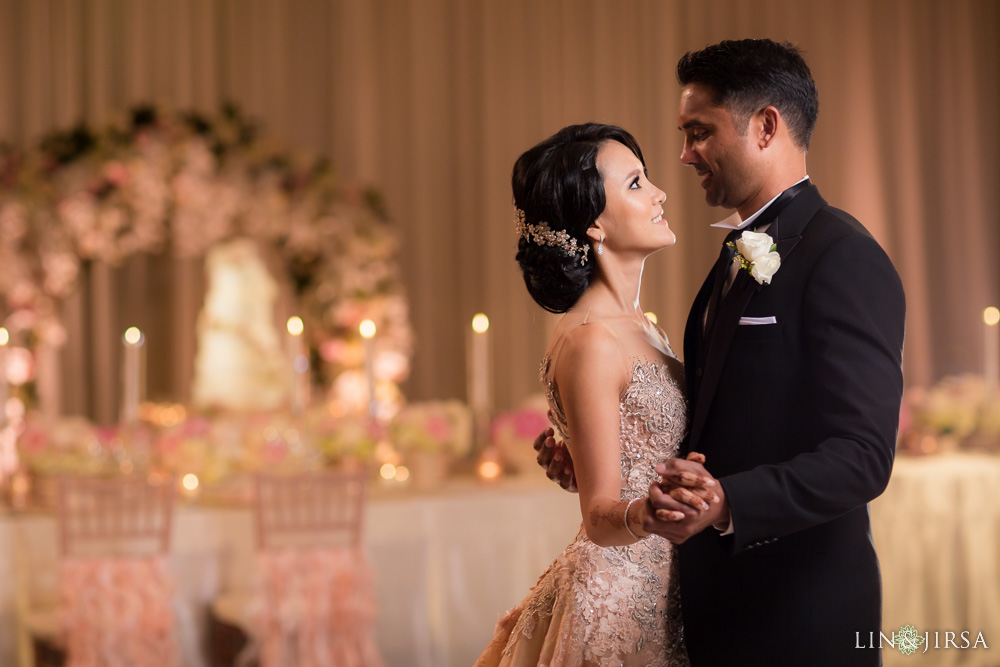 30_montage_laguna_beach_indian_wedding_photography
