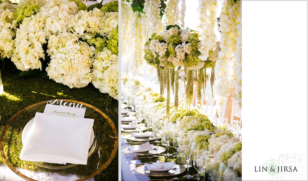 31-malibu-rocky-oaks-wedding-photography