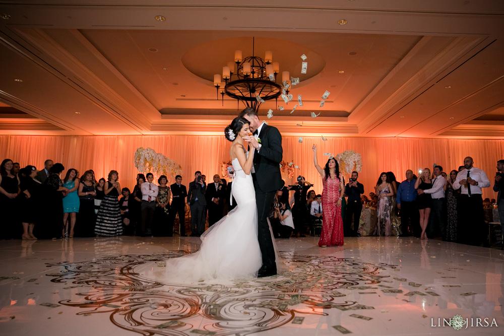 31-loews-coronado-bay-resort-wedding-photos