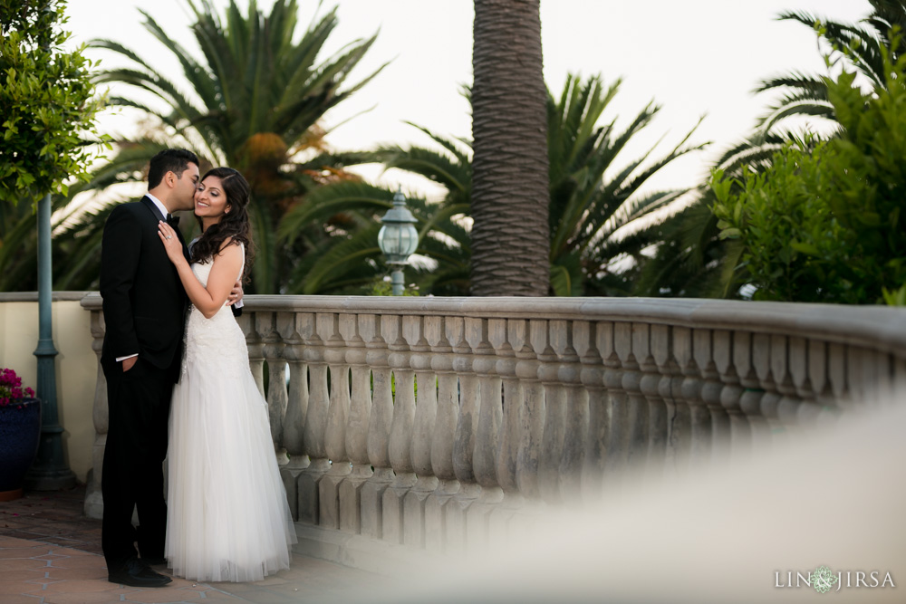 32-bel-air-bay-club-pacific-palisades-indian-wedding-photography