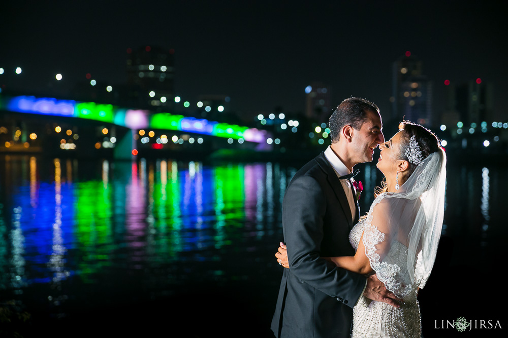 32-hotel-maya-long-beach-wedding-photography