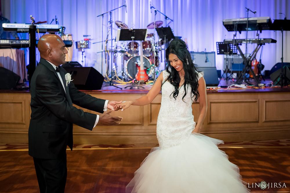 32-the-grand-del-mar-san-diego-wedding-photography