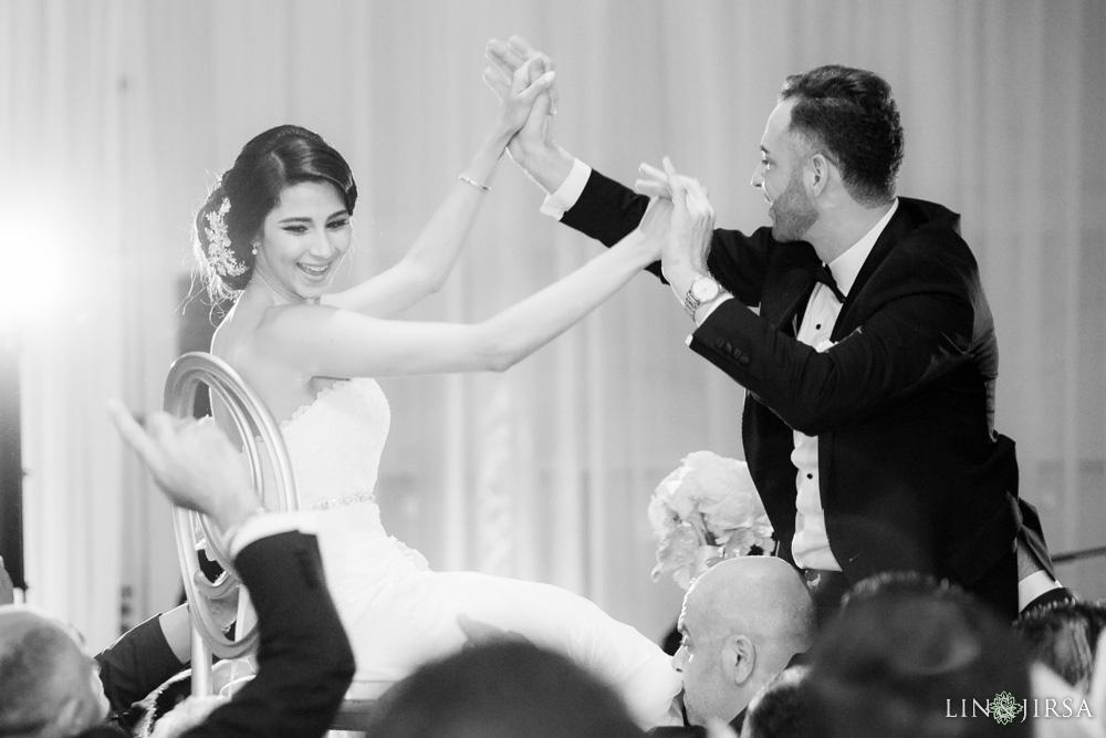 32-loews-coronado-bay-resort-wedding-photos