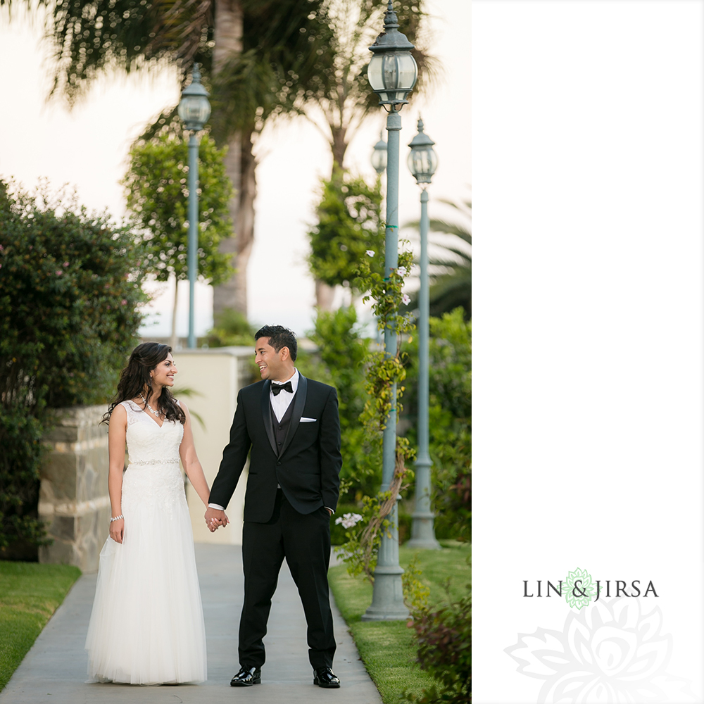 33-bel-air-bay-club-pacific-palisades-indian-wedding-photography