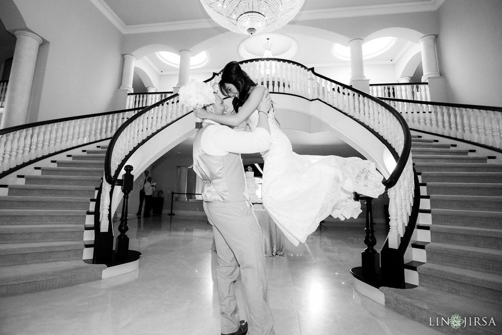 33-orange-county-estate-wedding-photography