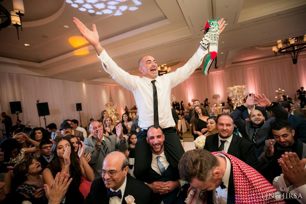 33-loews-coronado-bay-resort-wedding-photos
