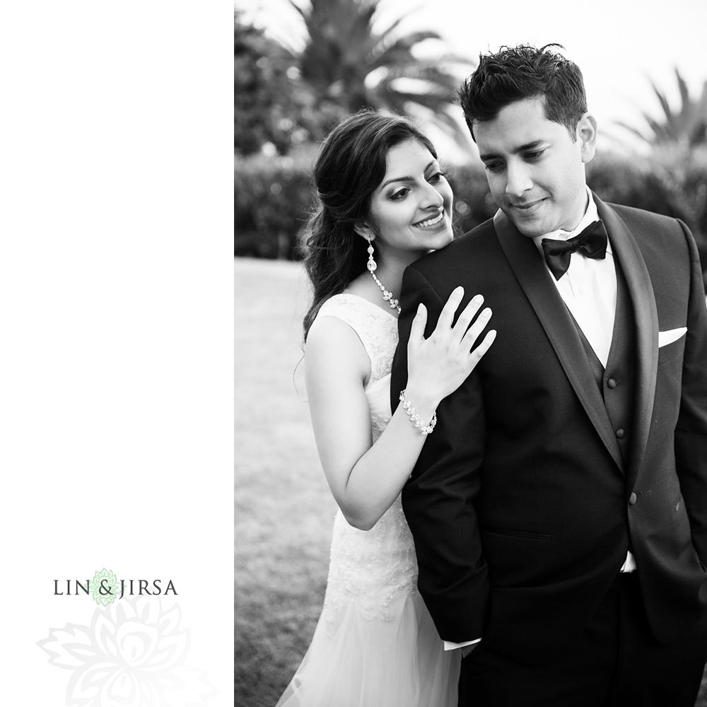 34-bel-air-bay-club-pacific-palisades-indian-wedding-photography