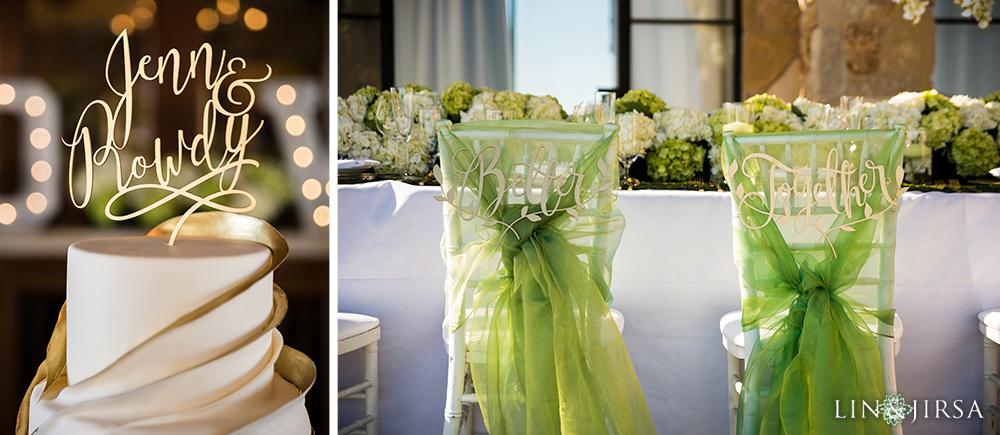 34-malibu-rocky-oaks-wedding-photography