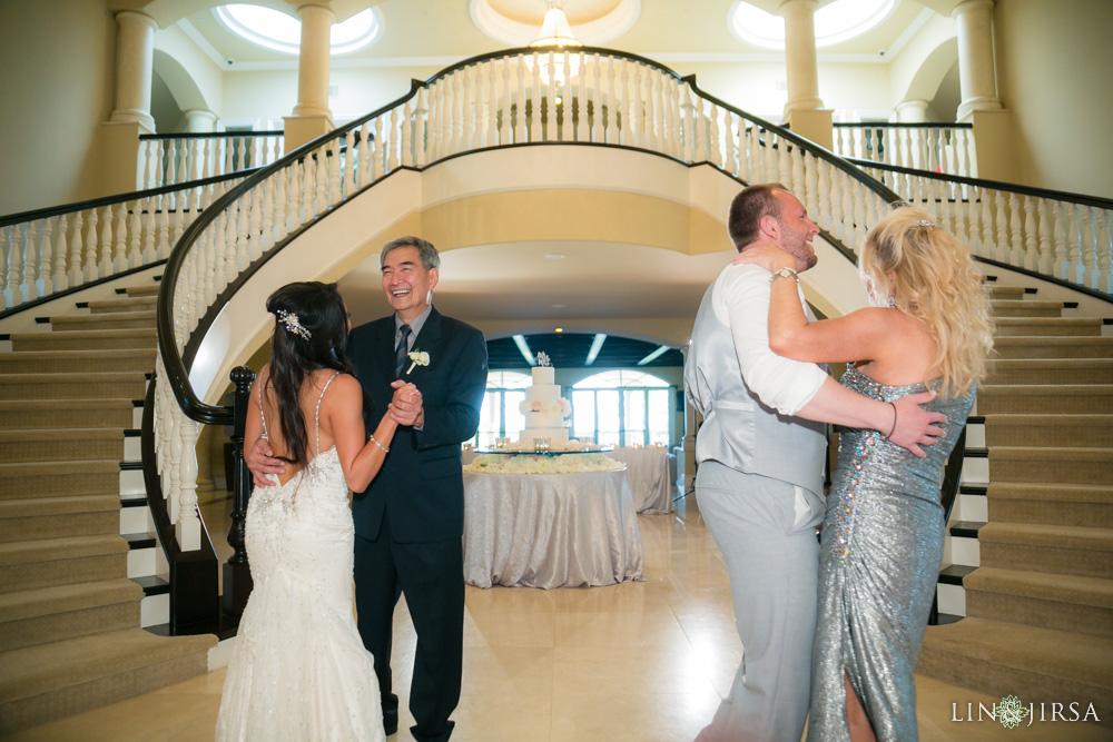 34-orange-county-estate-wedding-photography