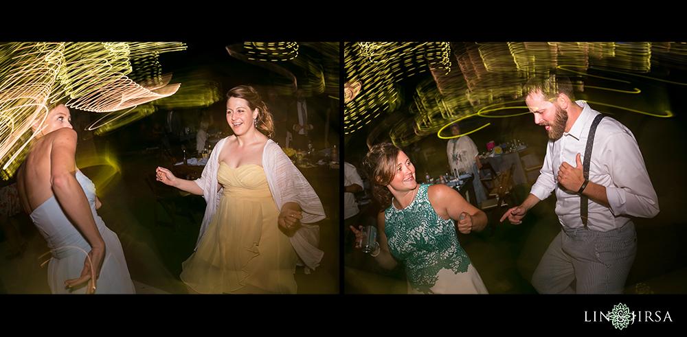 34-saddlerock-ranch-malibu-wedding-photography