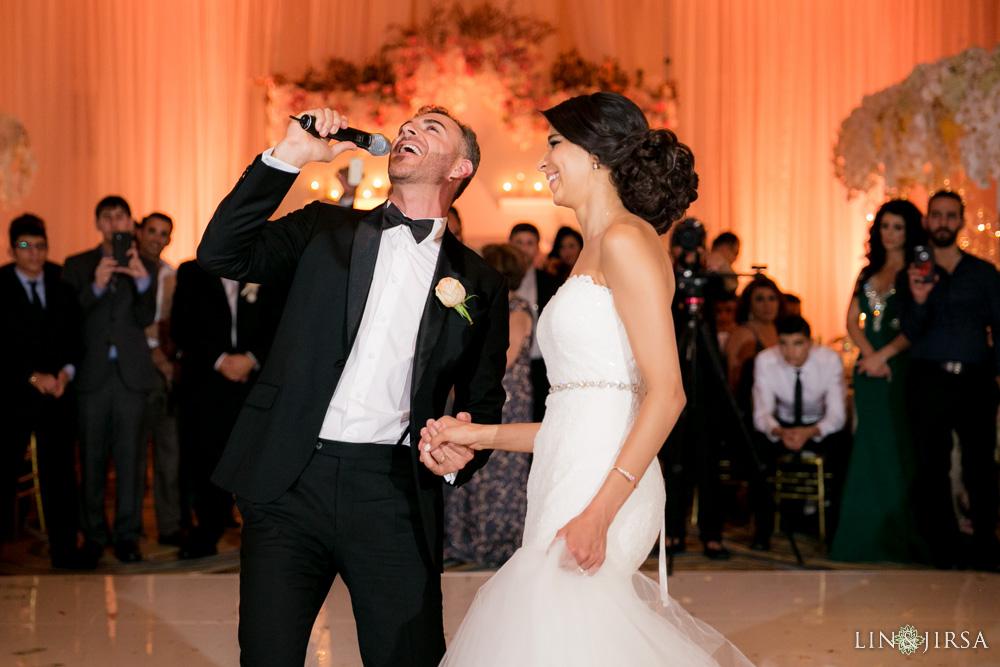 34-loews-coronado-bay-resort-wedding-photos